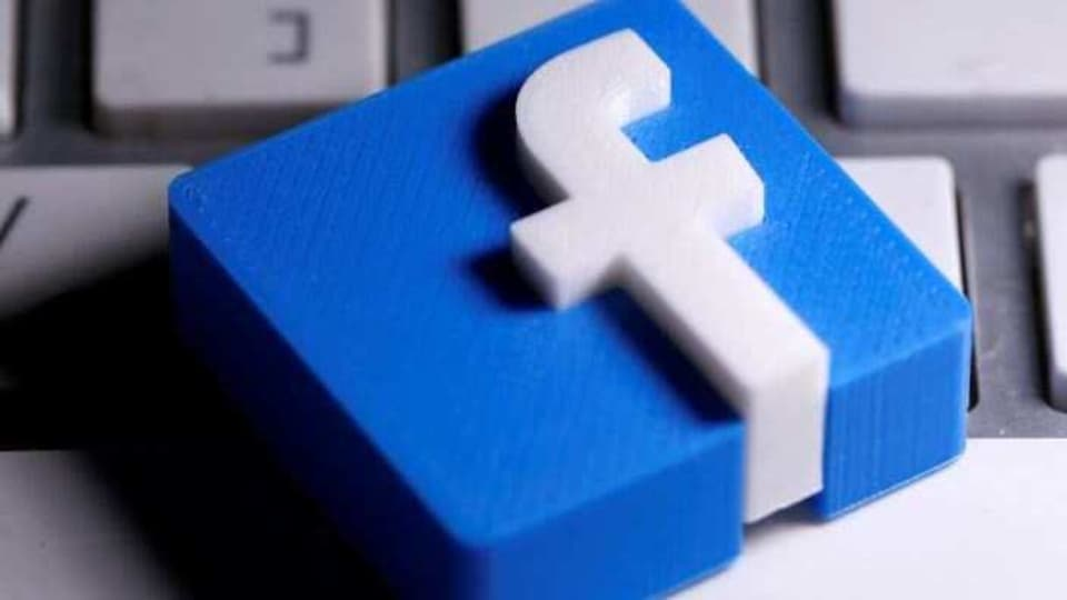 Off Facebook Activity feature essentially gives users a summary of the activity that businesses and organisations share with Facebook about users' interactions.