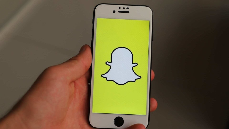 The creation of Here for You was prompted by a research done by Snap last year. According to the research, an overwhelming majority of Snapchatters experience feelings of stress and anxiety and mostly turn to their friends for support.