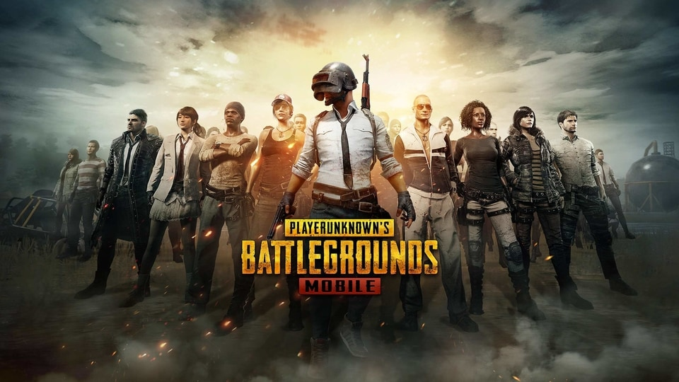 By improving the ability to detect new forms of cheating, PUBG Mobile is going to continue taking more stringent action against cheaters with a 10 year ban.