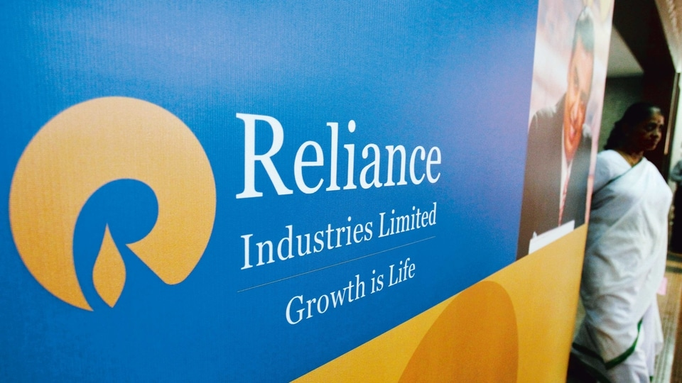 Reliance Industries Limited 43rd AGM 2020.