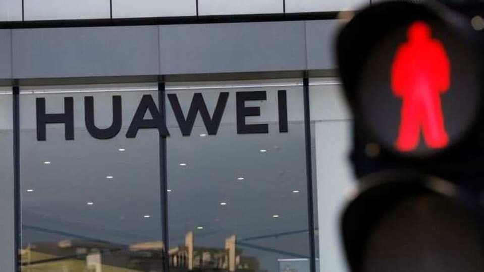 Two of Canada's largest telecoms firms teamed up in June with Sweden's Ericsson and Nokia to build 5G networks, ditching Huawei for the project.