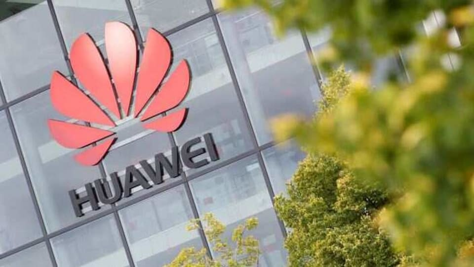 Huawei denies it spies for China and says the United States wants to frustrate its growth because no US company offers the same range of technology at a competitive price.