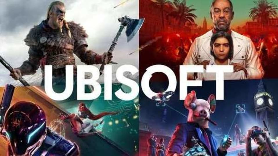 Ubisoft hosted its Ubisoft Forward event earlier this week.