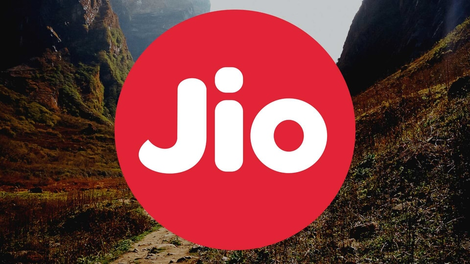 Google reportedly in talks to invest $4 billion in India's Jio