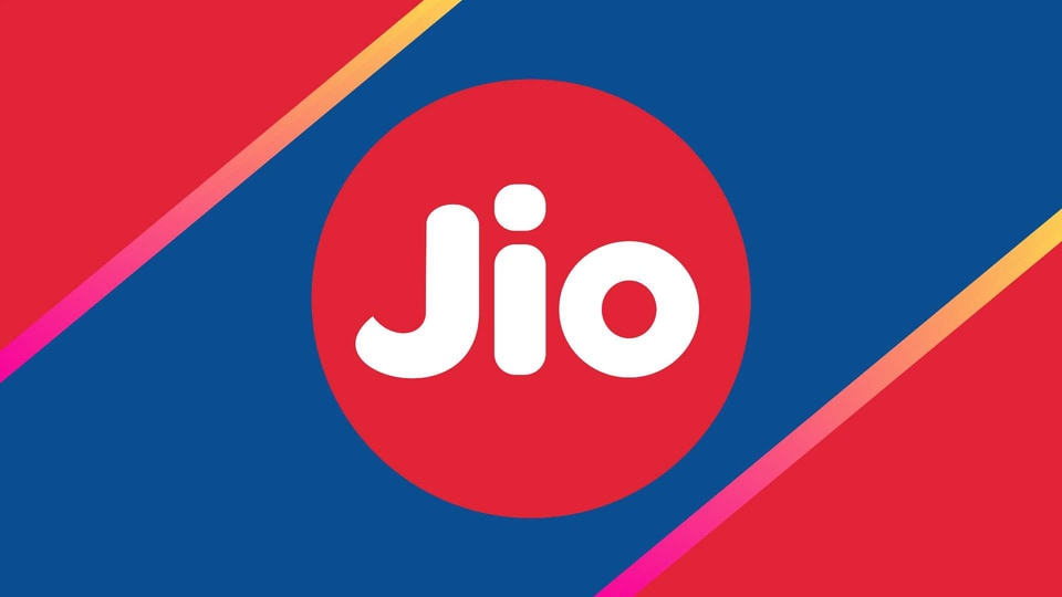 Jio-related announcements made at Reliance's AGM.