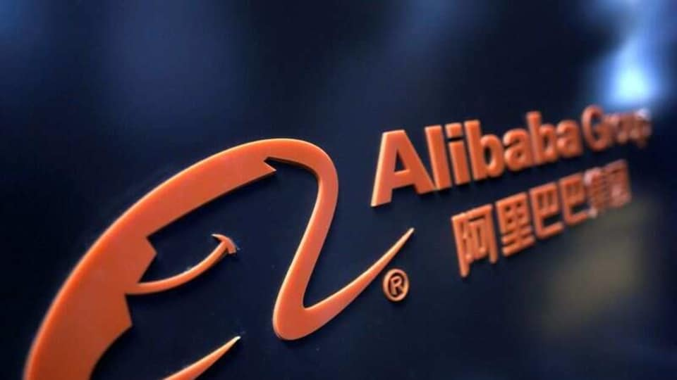 Alibaba launched UCWeb in India ten years back.