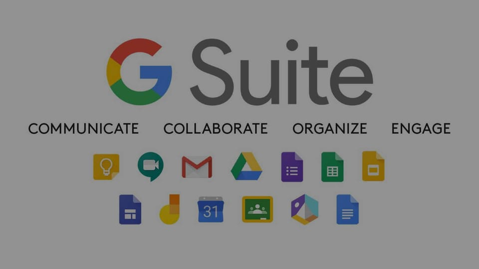Google has been working on this G Suite integration for almost a year and it fast-tracked the Gmail and Google Meet integration as a part of its response to the global pandemic.