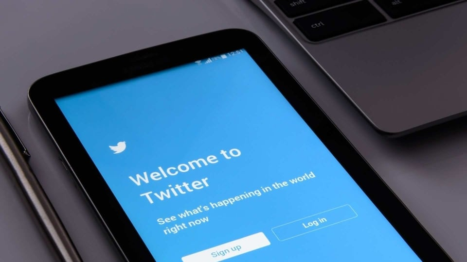 Most of those users had their ability to tweet restored hours later, Twitter said in a statement, although it cautioned account functionality