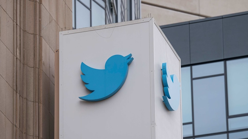 Twitter said hackers had targeted employees with access to its internal systems and