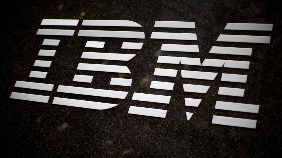 The CBSE-IBM curriculum will be available in about 200 schools across 13 states.