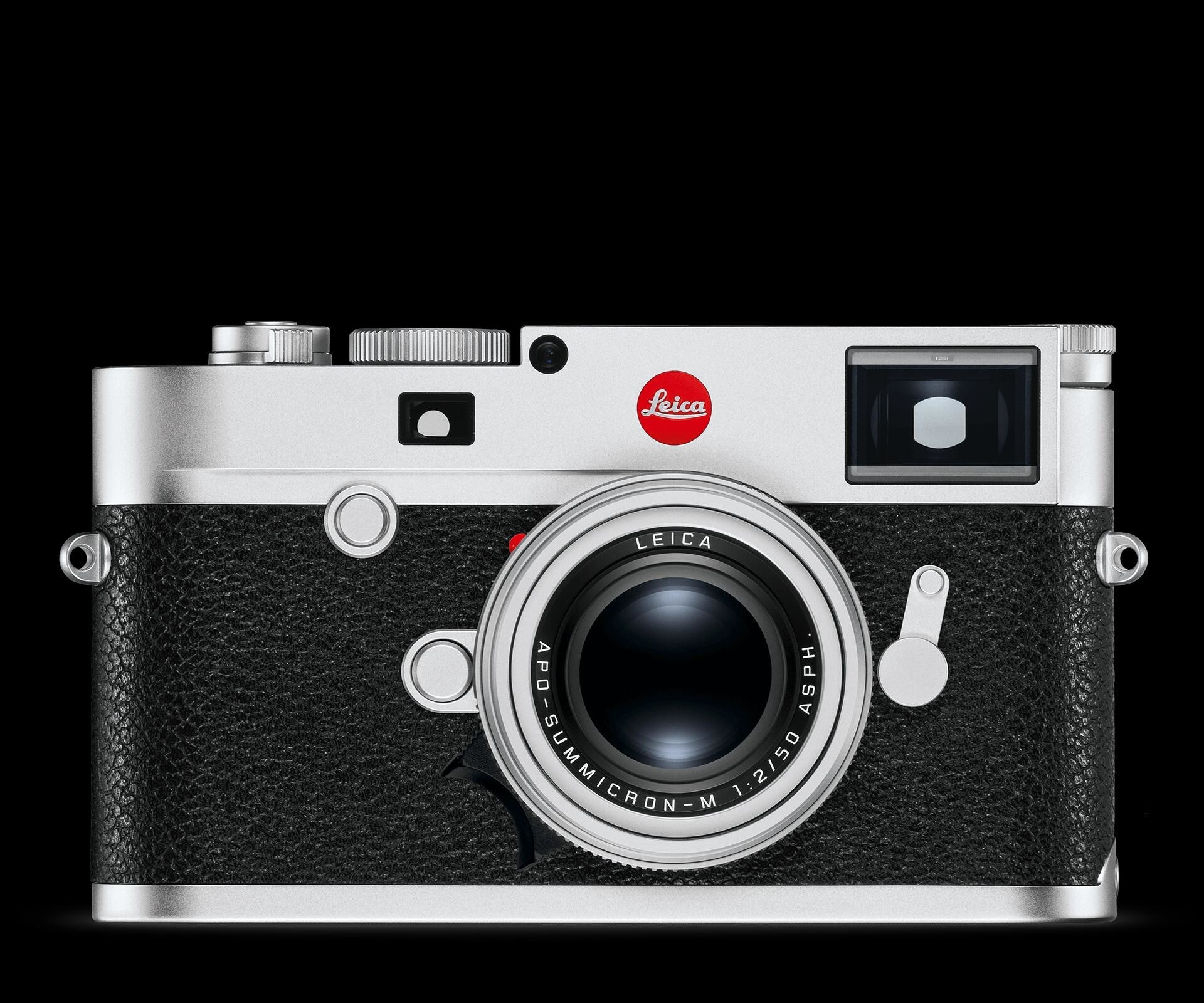 New Leica M10-R With 40MP Sensor Unveiled; Priced At RM37400