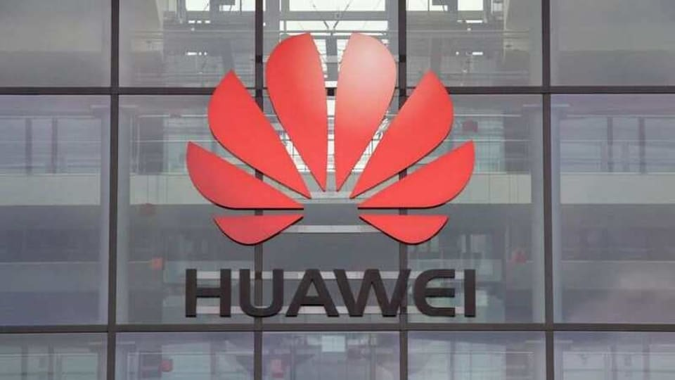 UK recently banned Huawei from its 5G network.