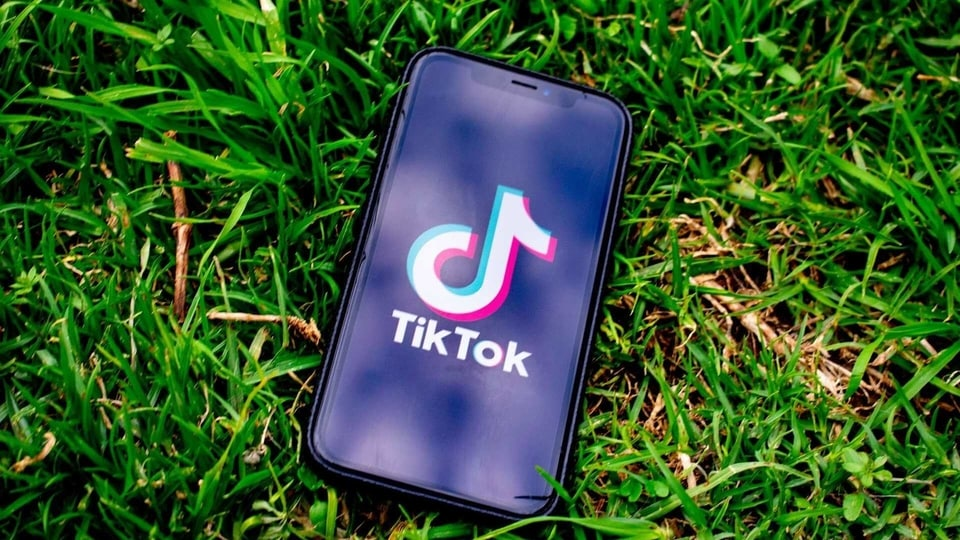 Reports state that TikTok was hopeful about gaining concessions for building an HQ in London but will now be looking at cities like Dublin etc where many of its staff are already located.