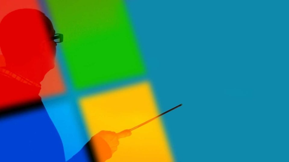 Windows 10X and the Surface Neo, delayed for 2021 and 2022 respectively