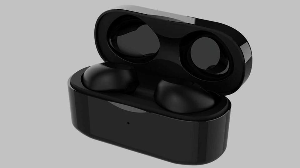 Infinix to unveil Snokor TWS earbuds in India on July 24