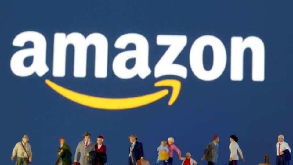 Amazon launches Alexa for Apps