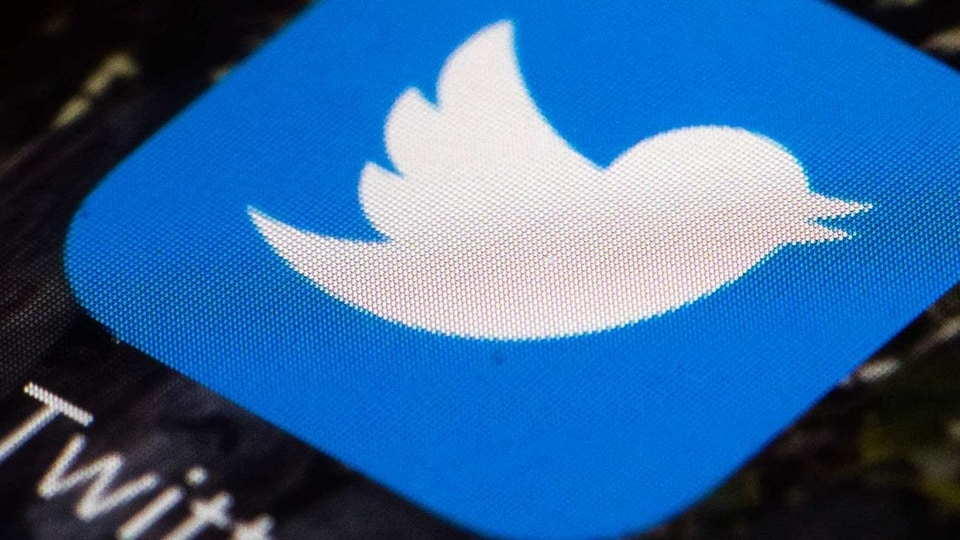 Twitter reported a second-quarter loss of $1.2 billion