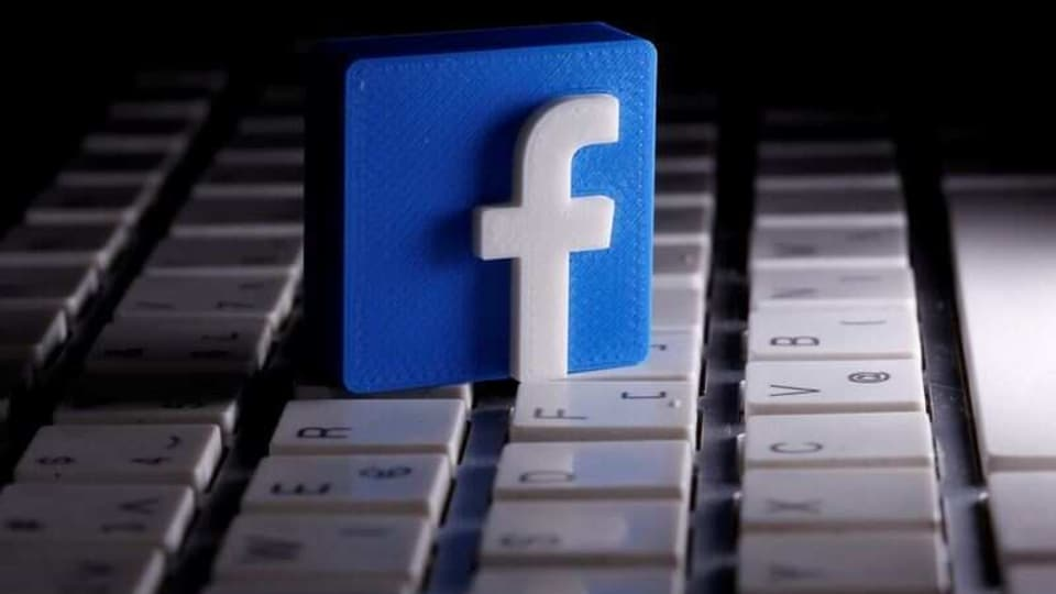 Facebook says that this new system can host thousands or even millions of bots and since it runs on the same code the platform's users are actually using, the actions these bots take are faithful to the effects that would be witnessed in real life.