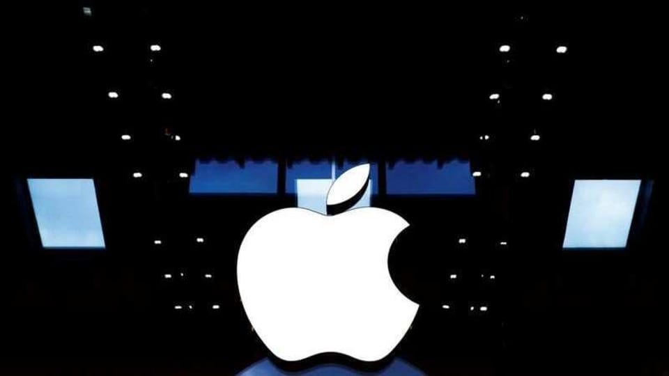 It was announced in a memo to Apple employees seen by Bloomberg News. Election Day is Nov. 3.