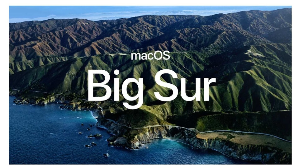 Code discovered in the macOS Big Sur beta indicates that Face ID could be coming to Apple Macs sometime in the future.