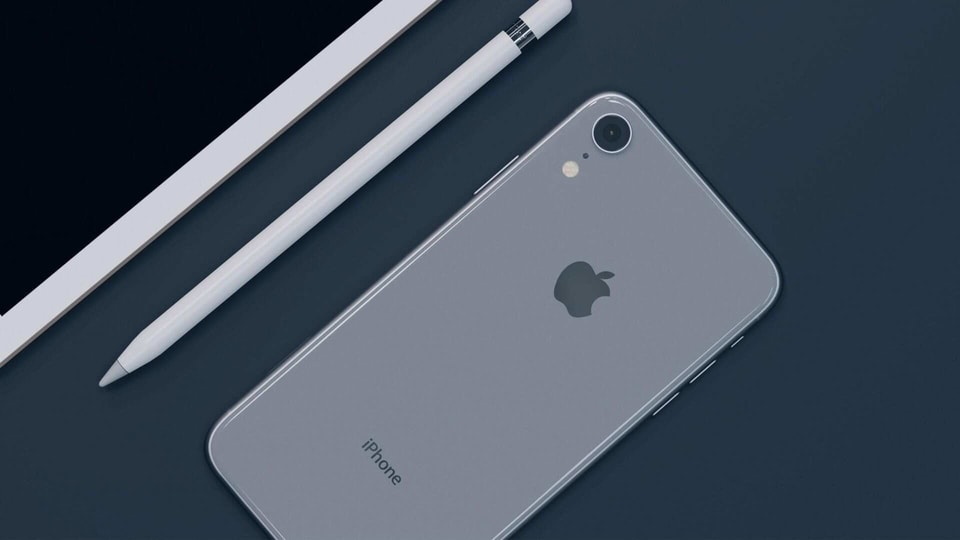 Apple is expected to launch four new iPhones this year.