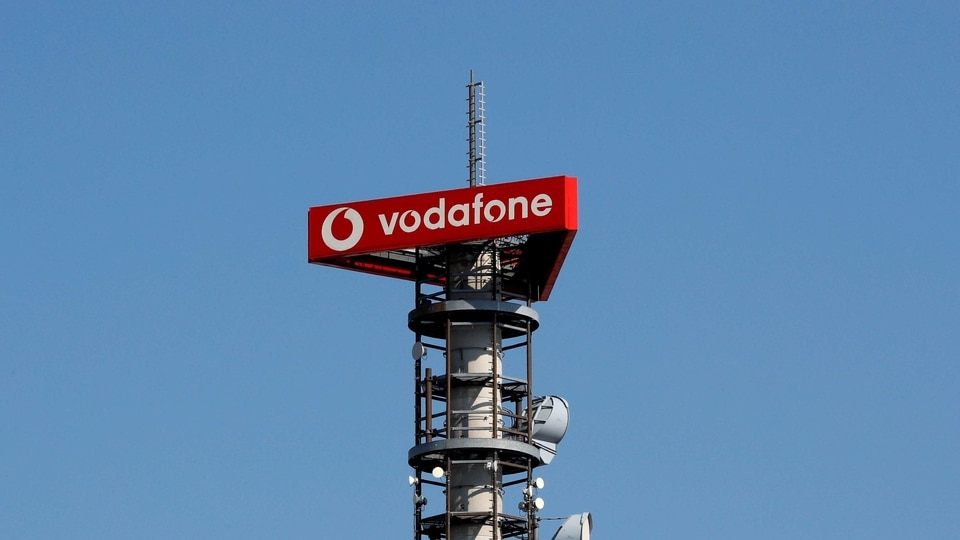 Vodafone Idea offers Amazon Prime subscription with three postpaid plans.