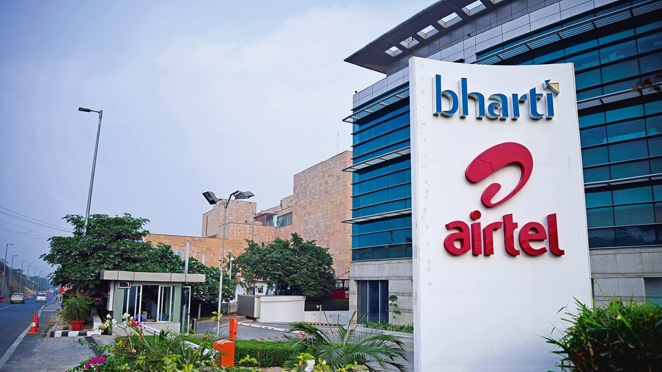 The deal with Ericsson will boost Airtel's network and operational efficiencies.mint