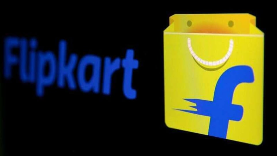 Flipkart says that customers can place their orders anytime of the day, and get their orders delivered between 6AM to midnight. They will have to pay a minimum delivery fee  <span class='webrupee'>₹</span>29 for their orders.