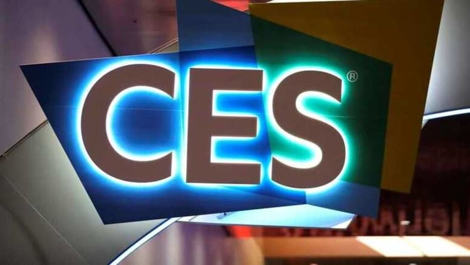 Pricing for the online CES hasn't been decided yet, Shapiro said.