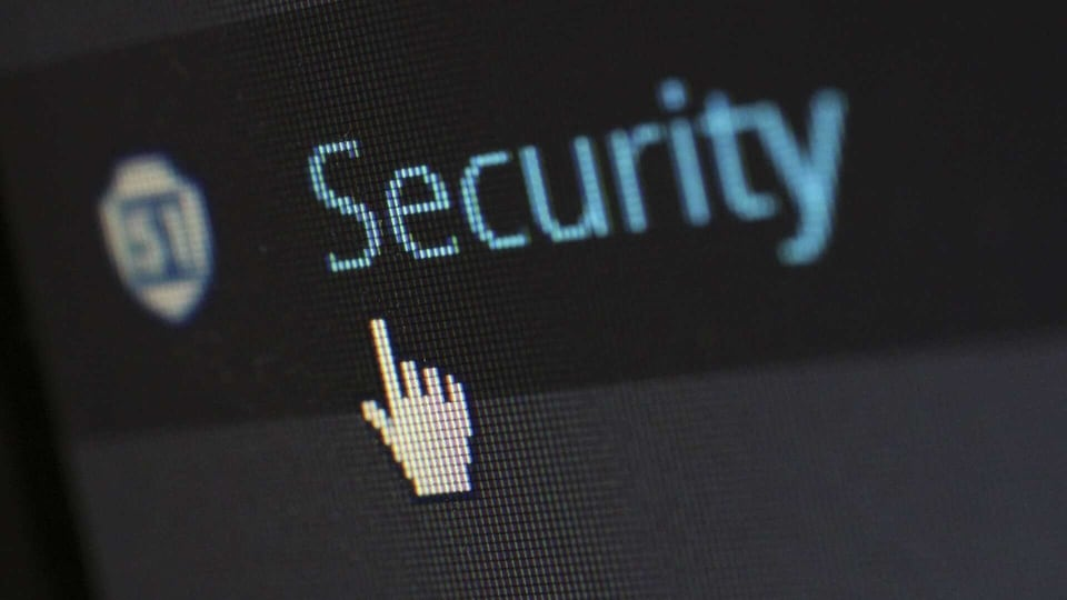 IBM data Breach report 2020 findings published