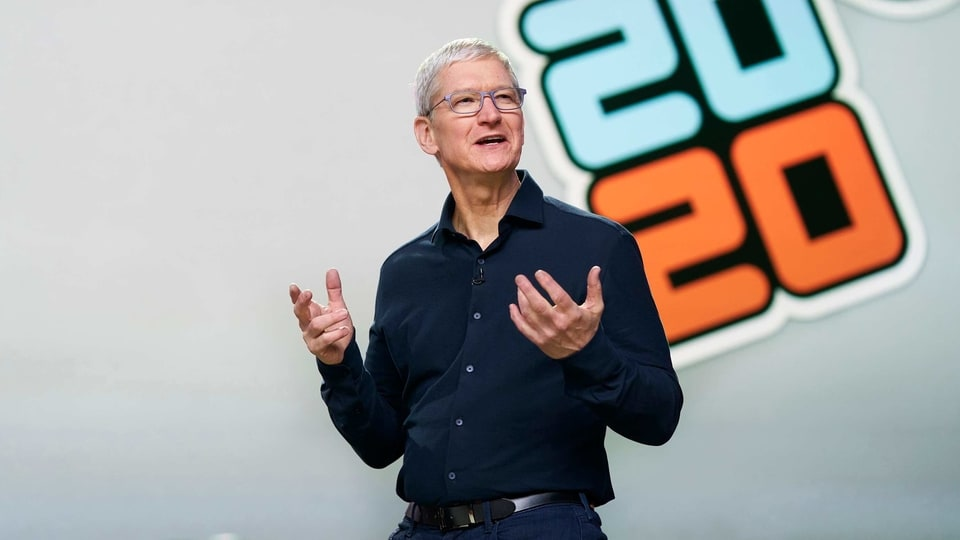 Apple has taken a 30% cut from app subscriptions since launching the feature several years ago.