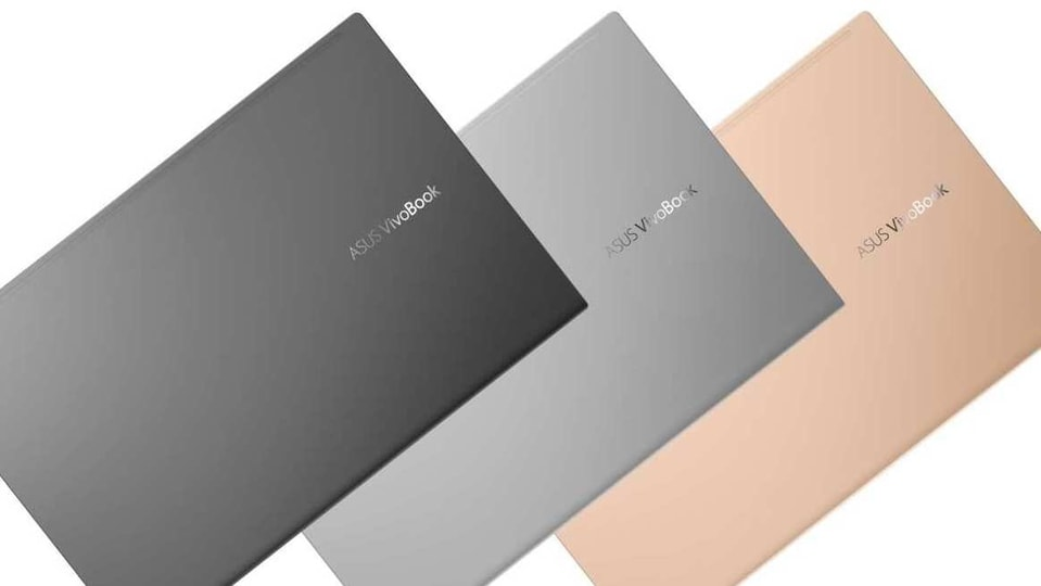 Asus VivoBook Ultra K14