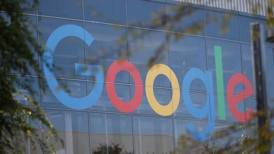 Google and Facebook have three months to negotiate with the Australian media businesses about fair pay.