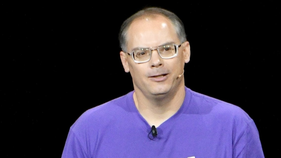 Epic Games CEO Sweeney told Bloomberg in an interview that he had tried to contact Apple many times about the App Store subscription model but the company denied all his requests.