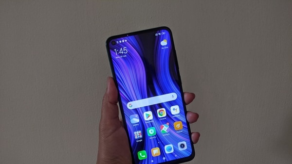 Xiaomi Redmi 9 Prime To Launch On Amazon Prime Day Expected Price Specs And More