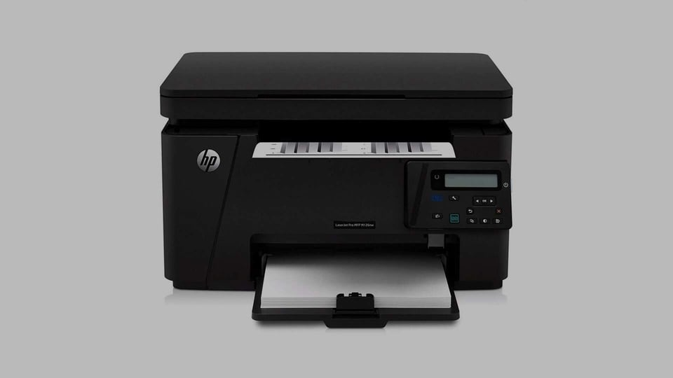 Top printers for you