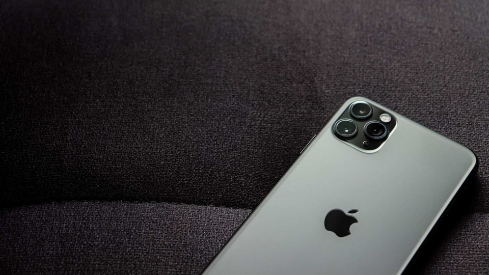 iPhone 11 Pro Max offer teased for Prime Day 2020.