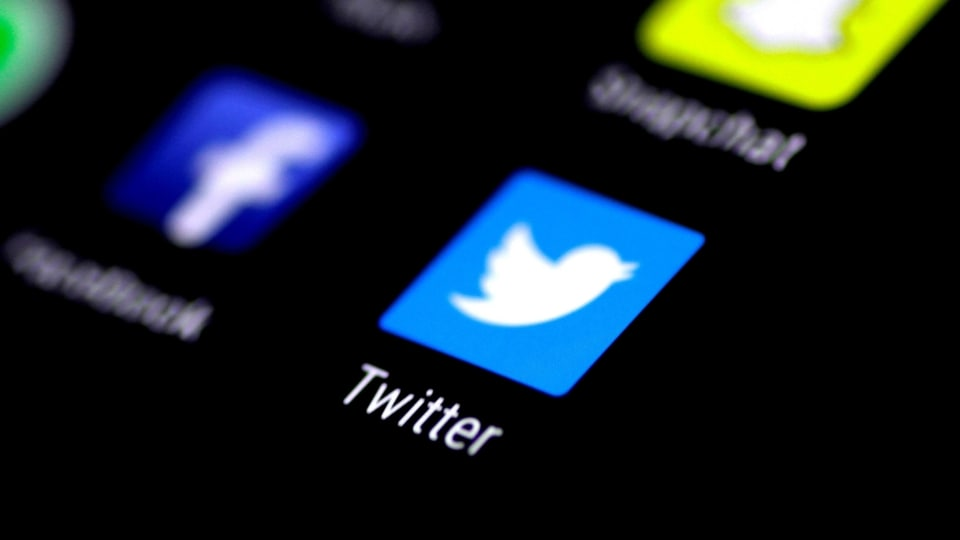 Twitter may start testing its paid subscription model this year.