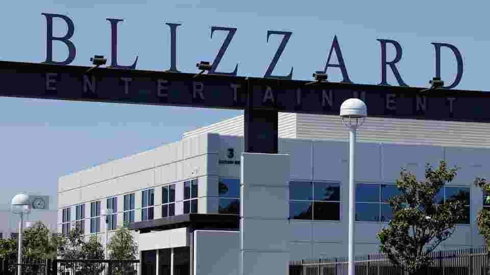 The document contains dozens of purported Blizzard salaries and pay bumps. Most of the raises are below 10%, significantly less than Blizzard employees said they expected following the study.