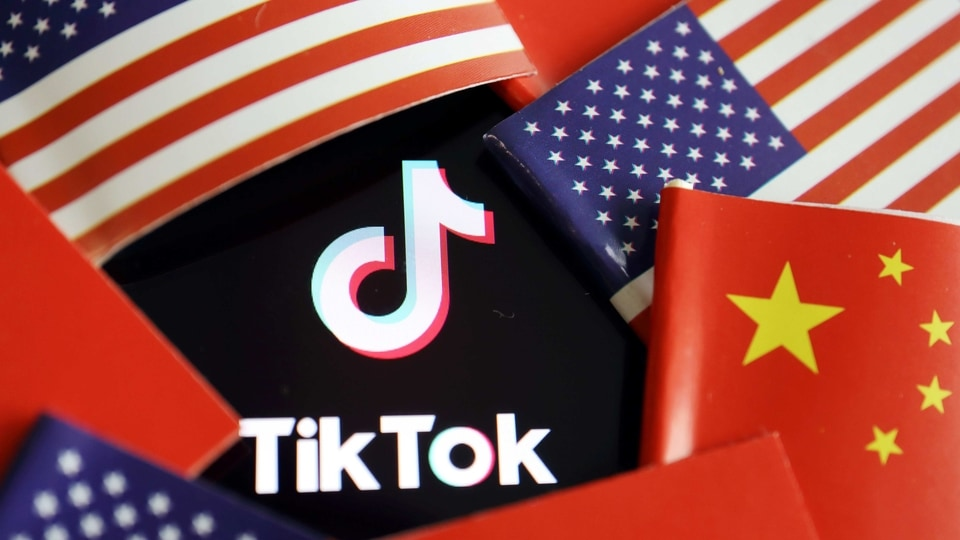Microsoft's discussions also include TikTok's business in Canada, Australia and New Zealand. TikTok's parent is a closely held Chinese internet giant that operates a family of hit entertainment applications.