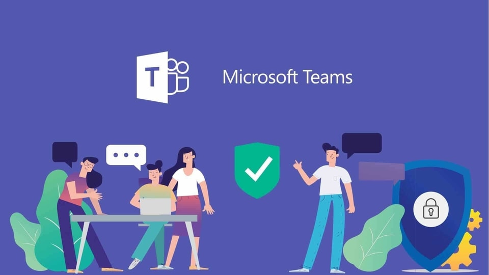 Microsoft is offering a 60-day free trial of the Advanced Communications through the Teams Admin Centre or through the Microsoft Teams website and can be availed through mid-August.