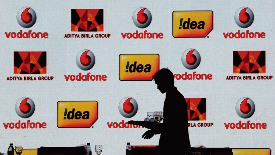 The company, India's third-largest telecom operator by subscribers reported its eighth consecutive quarterly loss of 254.6 billion rupees, compared with a loss of 48.74 billion rupees a year earlier.