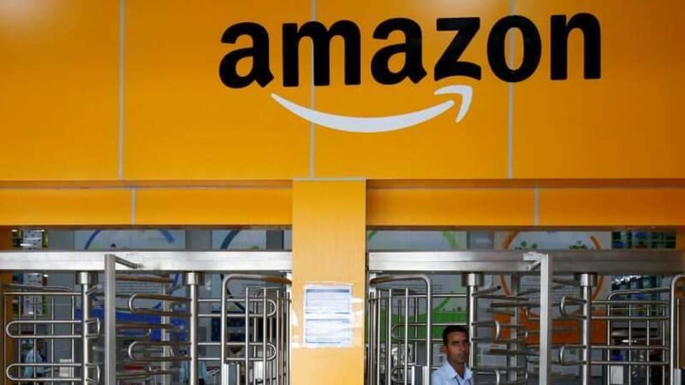 That Amazon is holding its 48-hour sale despite the pandemic underscores the intense competition in the country's online retail sector.