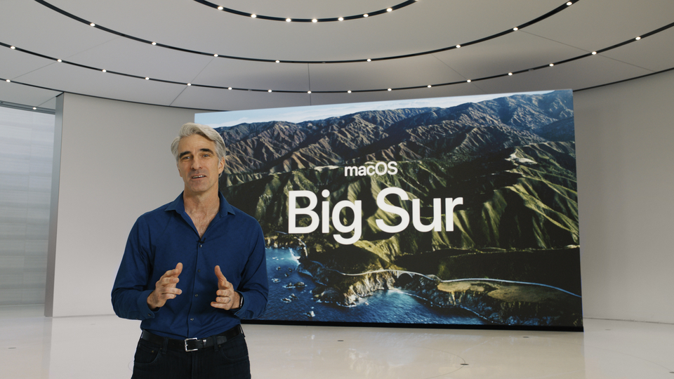The public beta version of the macOS Big Sur has been rolled out and anyone can download it.