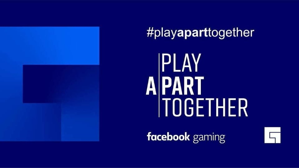 Facebook has had the Facebook Gaming app rejected multiple times from the App Store over the last few months.