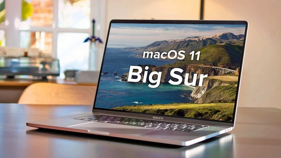 The beta versions of the iOS 14 and the iPadOS 14 have been around for a while and people have been using them without much complaints so we expect the Big Sur to go the same way.