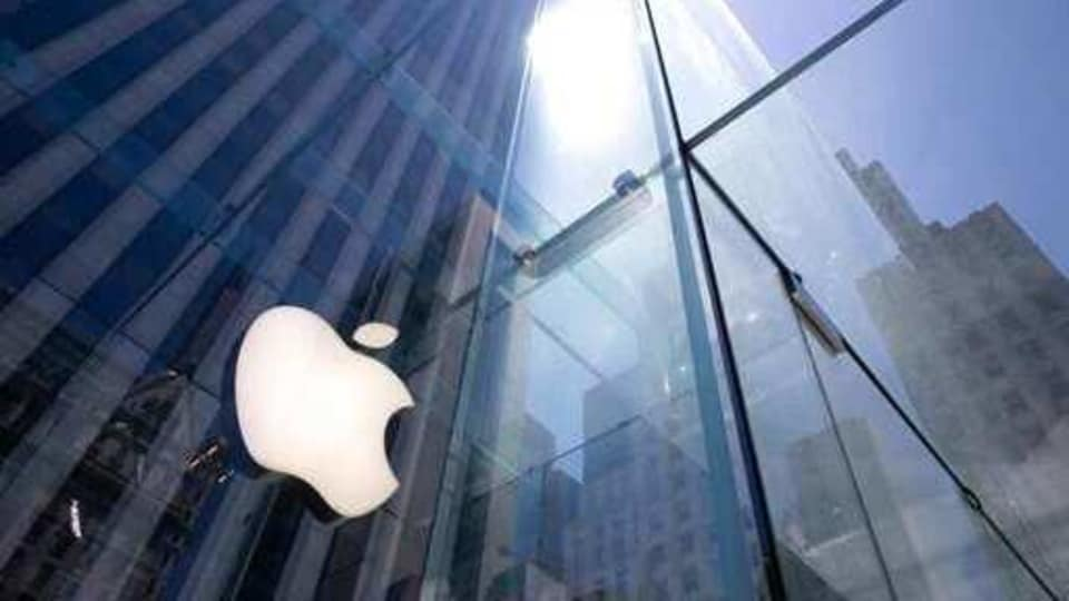 Apple iPhone 12 is tipped to be powered by the company A14 Bionic chipset.