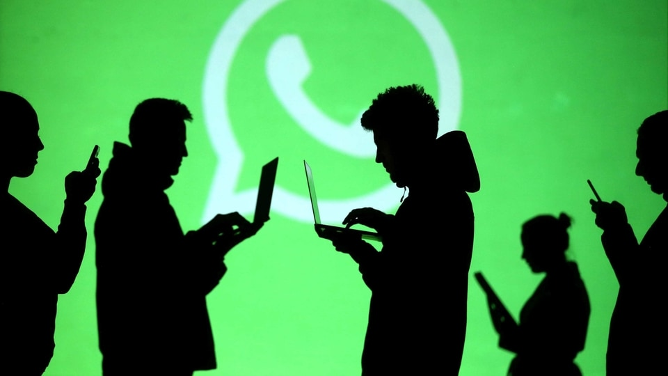 WhatsApp to sync chats between Android and iPhone