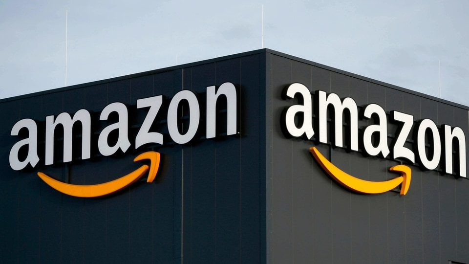CAIT says Amazon's arbitrary policies to dominate India's retail trade should end