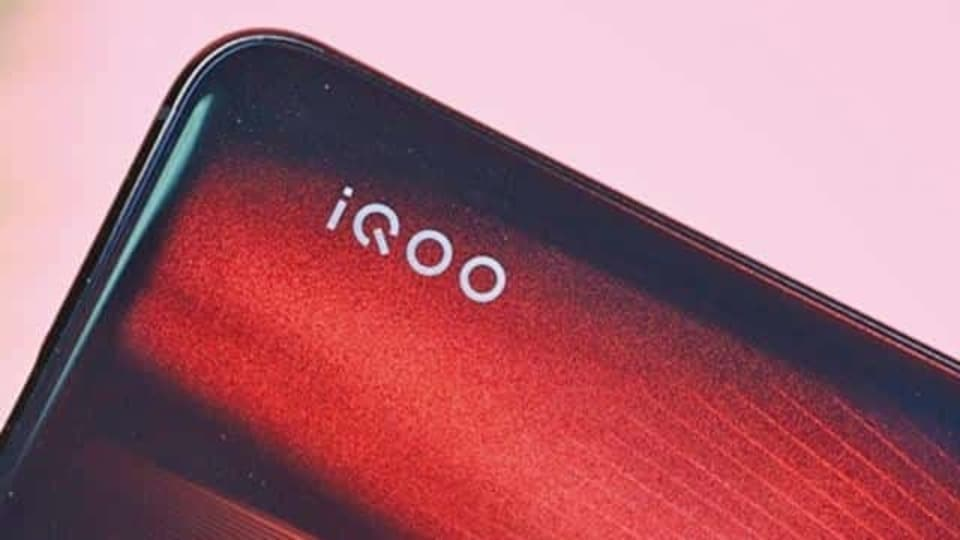 iQOO's tablet and notebook plans are hardly surprising since most other Chinese companies have wider portfolios that include more products than just smartphones.